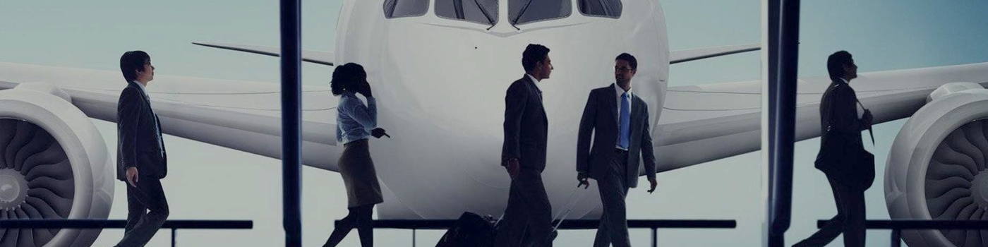 Airport Transfer & Airport Taxi